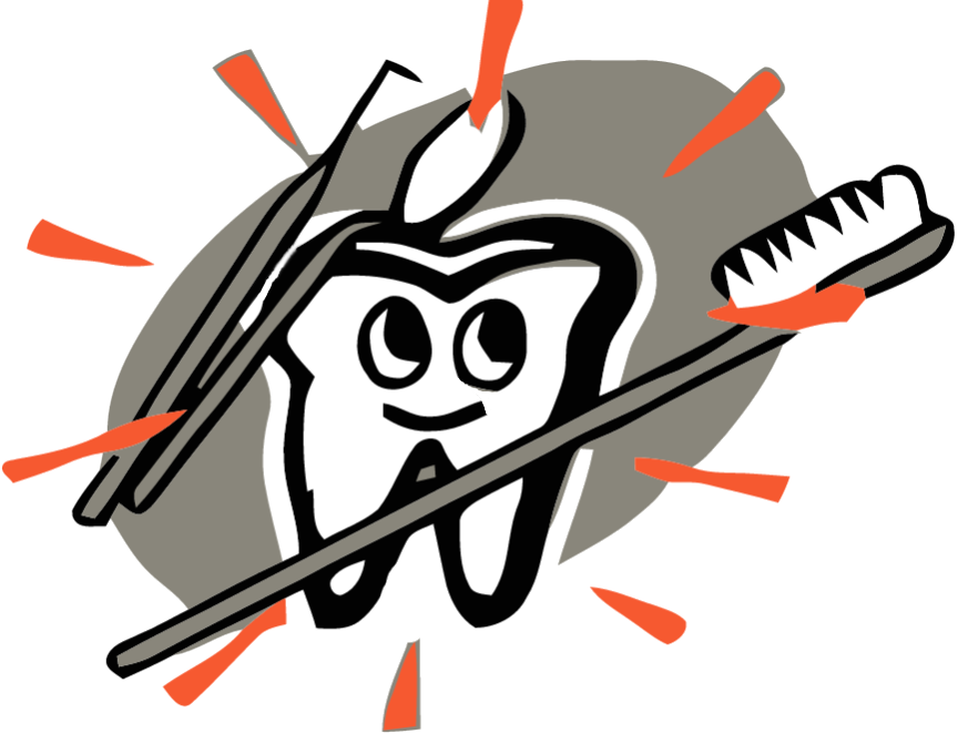 Arbeitskreis Zahngesundheit Gütersloh
